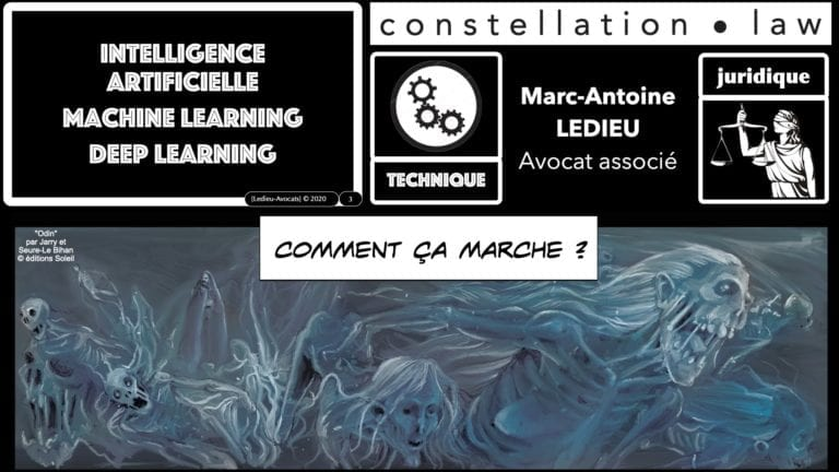 307 Intelligence artificielle-machine-learning-deep-learning-base de données-BIG-DATA *16:9* Constellation ©Ledieu-Avocat-13-10-2020.003