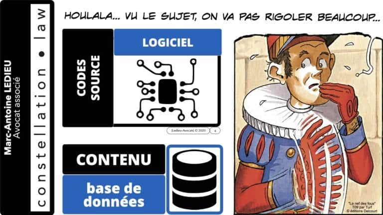 307 Intelligence artificielle-machine-learning-deep-learning-base de données-BIG-DATA *16:9* Constellation ©Ledieu-Avocat-13-10-2020.004