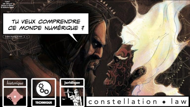 307 Intelligence artificielle-machine-learning-deep-learning-base de données-BIG-DATA *16:9* Constellation ©Ledieu-Avocat-13-10-2020.005