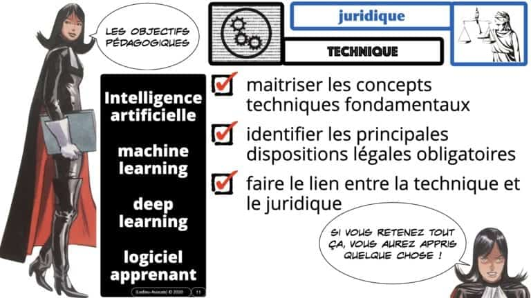 307 Intelligence artificielle-machine-learning-deep-learning-base de données-BIG-DATA *16:9* Constellation ©Ledieu-Avocat-13-10-2020.011