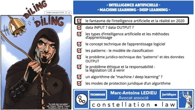 307 Intelligence artificielle-machine-learning-deep-learning-base de données-BIG-DATA *16:9* Constellation ©Ledieu-Avocat-13-10-2020.014