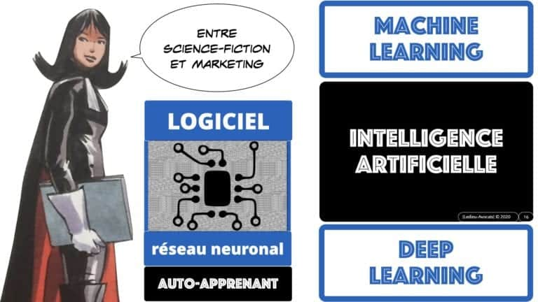 307 Intelligence artificielle-machine-learning-deep-learning-base de données-BIG-DATA *16:9* Constellation ©Ledieu-Avocat-13-10-2020.016