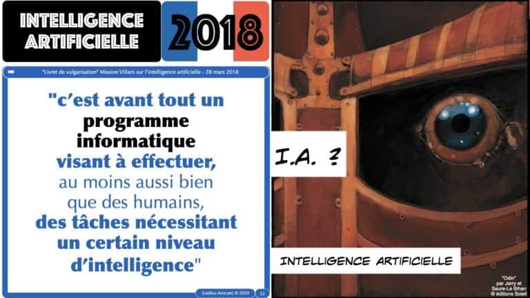 307 Intelligence artificielle-machine-learning-deep-learning-base de données-BIG-DATA *16:9* Constellation ©Ledieu-Avocat-13-10-2020.022