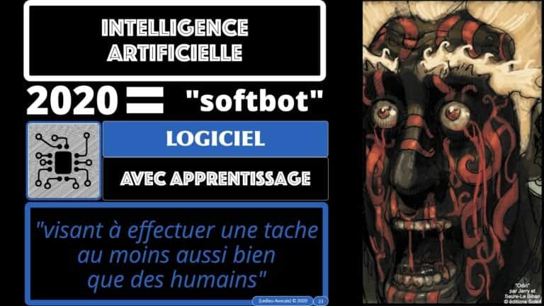 307 Intelligence artificielle-machine-learning-deep-learning-base de données-BIG-DATA *16:9* Constellation ©Ledieu-Avocat-13-10-2020.023