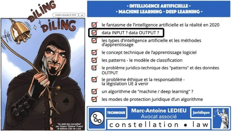 307 Intelligence artificielle-machine-learning-deep-learning-base de données-BIG-DATA *16:9* Constellation ©Ledieu-Avocat-13-10-2020.026