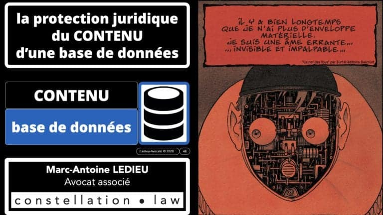 307 Intelligence artificielle-machine-learning-deep-learning-base de données-BIG-DATA *16:9* Constellation ©Ledieu-Avocat-13-10-2020.048