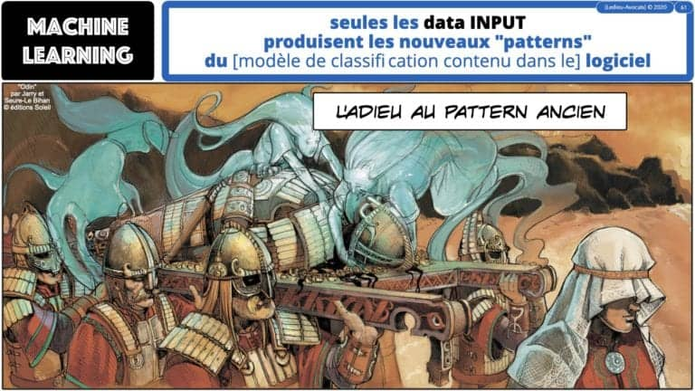 307 Intelligence artificielle-machine-learning-deep-learning-base de données-BIG-DATA *16:9* Constellation ©Ledieu-Avocat-13-10-2020.061