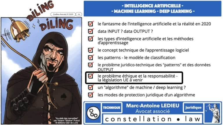 307 Intelligence artificielle-machine-learning-deep-learning-base de données-BIG-DATA *16:9* Constellation ©Ledieu-Avocat-13-10-2020.070