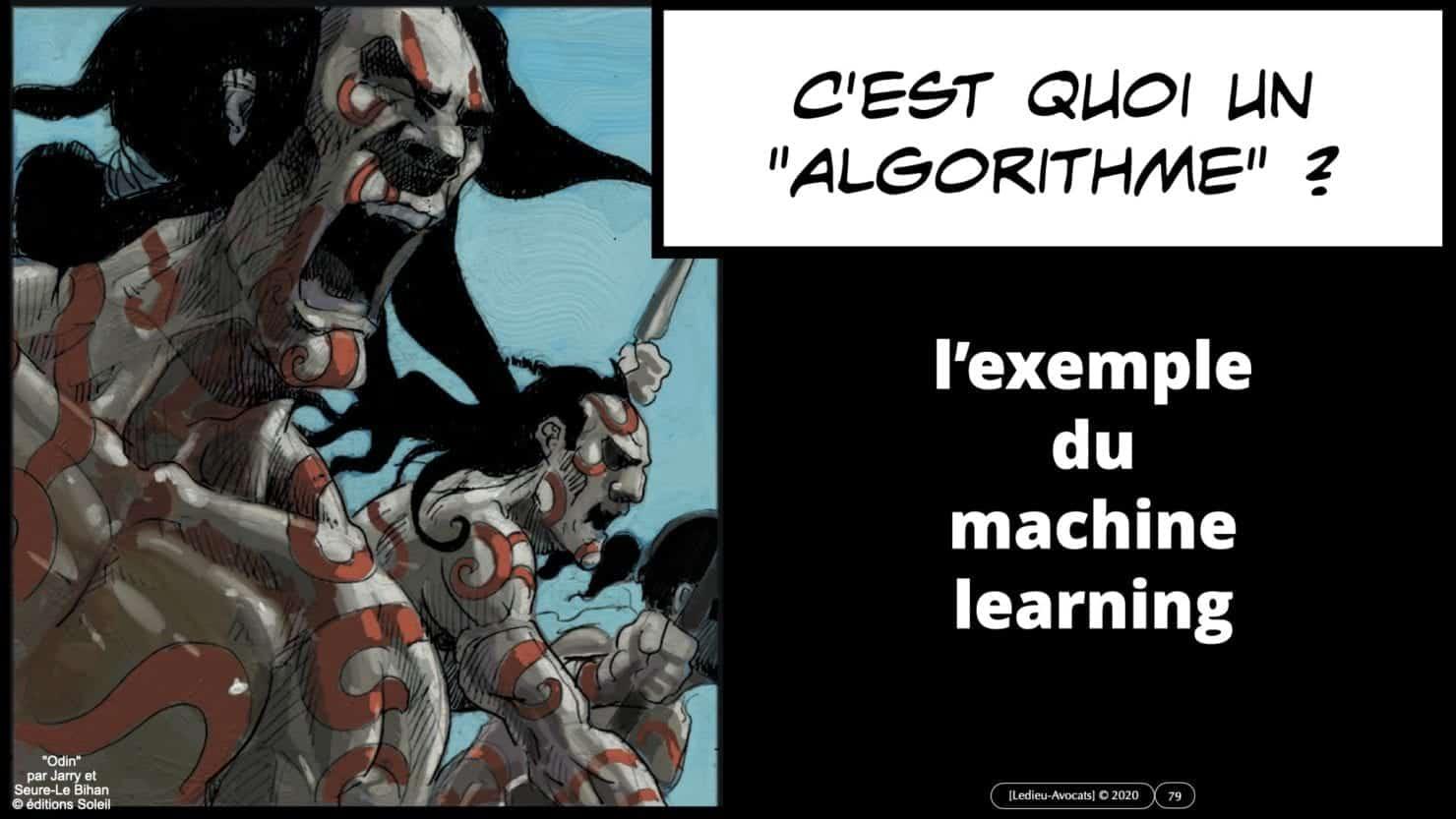 307 Intelligence artificielle-machine-learning-deep-learning-base de données-BIG-DATA *16:9* Constellation ©Ledieu-Avocat-13-10-2020.079