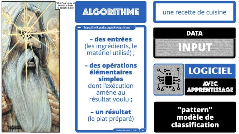 307 Intelligence artificielle-machine-learning-deep-learning-base de données-BIG-DATA *16:9* Constellation ©Ledieu-Avocat-13-10-2020.085