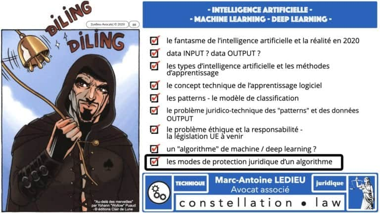307 Intelligence artificielle-machine-learning-deep-learning-base de données-BIG-DATA *16:9* Constellation ©Ledieu-Avocat-13-10-2020.088
