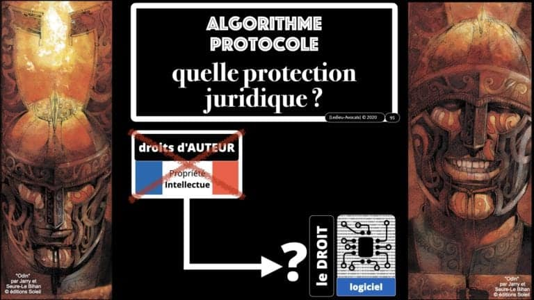 307 Intelligence artificielle-machine-learning-deep-learning-base de données-BIG-DATA *16:9* Constellation ©Ledieu-Avocat-13-10-2020.095