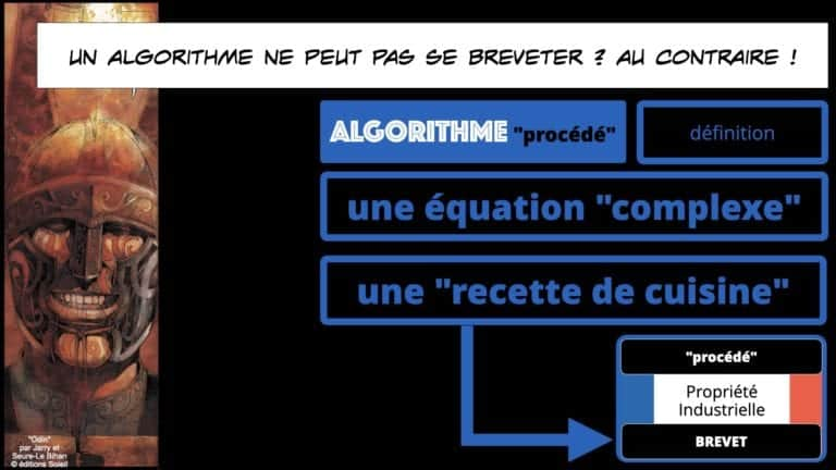 307 Intelligence artificielle-machine-learning-deep-learning-base de données-BIG-DATA *16:9* Constellation ©Ledieu-Avocat-13-10-2020.104
