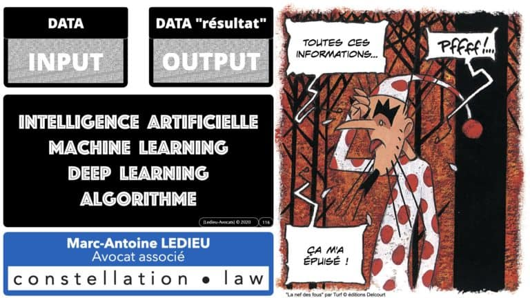 307 Intelligence artificielle-machine-learning-deep-learning-base de données-BIG-DATA *16:9* Constellation ©Ledieu-Avocat-13-10-2020.116