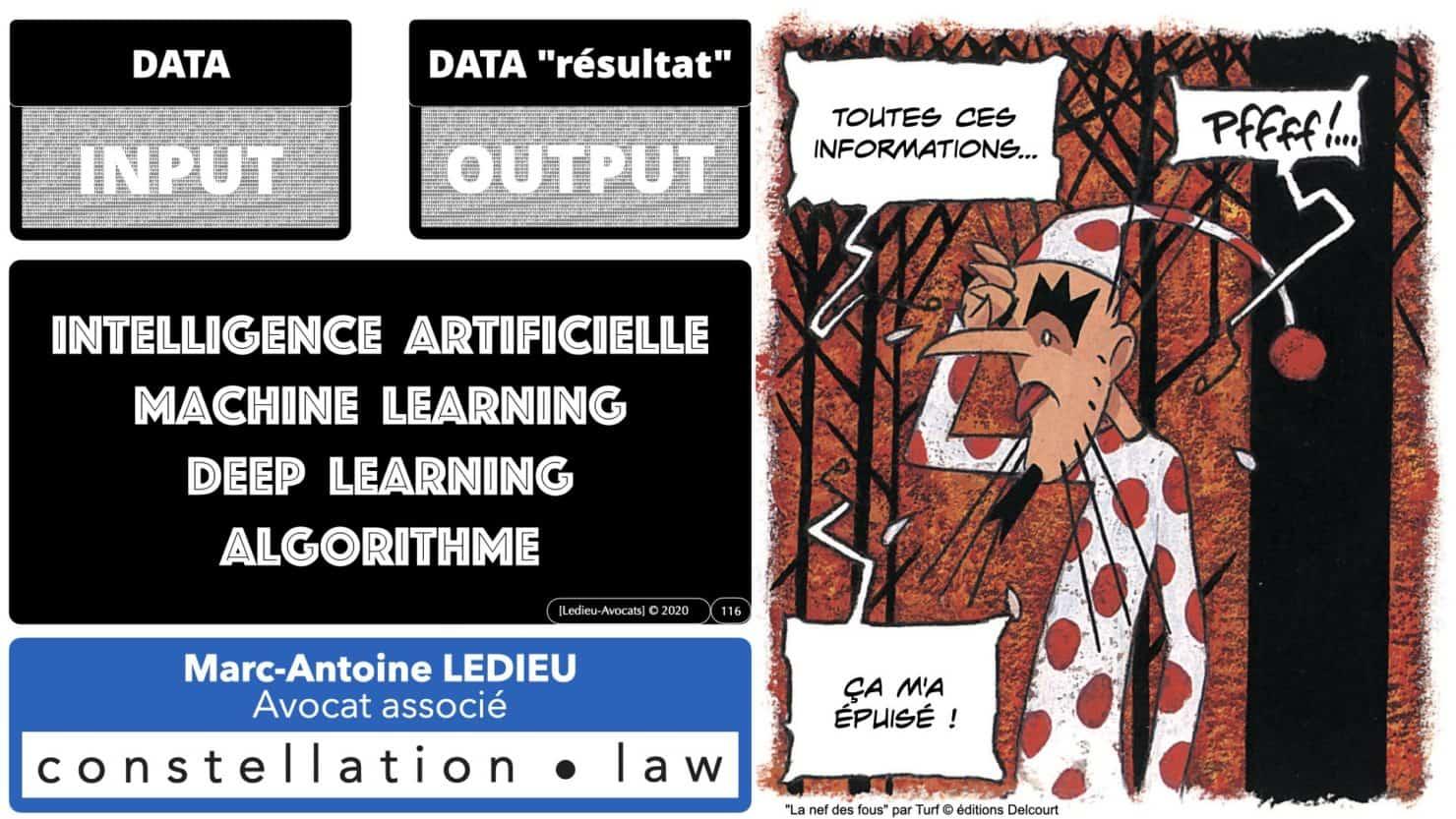 307 Intelligence artificielle-machine-learning-deep-learning-base de données-BIG-DATA *16:9* Constellation ©Ledieu-Avocat-13-10-2020.116
