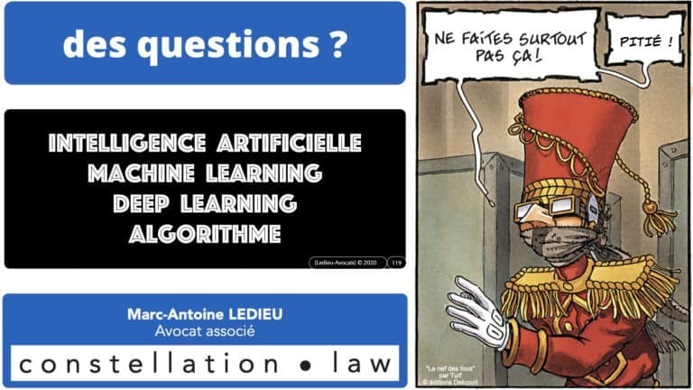 307 Intelligence artificielle-machine-learning-deep-learning-base de données-BIG-DATA *16:9* Constellation ©Ledieu-Avocat-13-10-2020.119