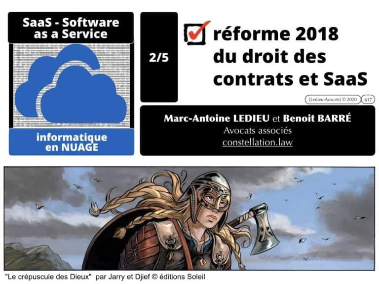 GENERIQUE-blockchain-et-preuve-©Ledieu-Avocats-27-01-2020.022-1024x768