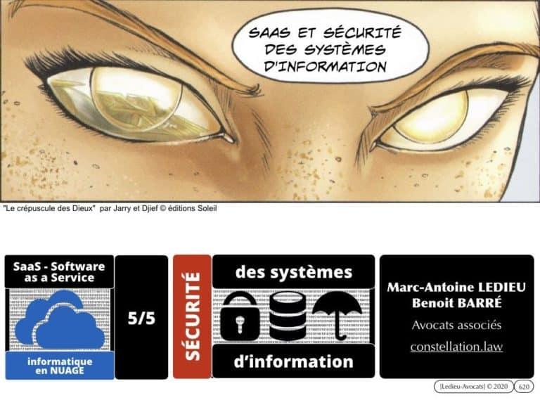 GENERIQUE-blockchain-et-preuve-©Ledieu-Avocats-27-01-2020.025-1024x768