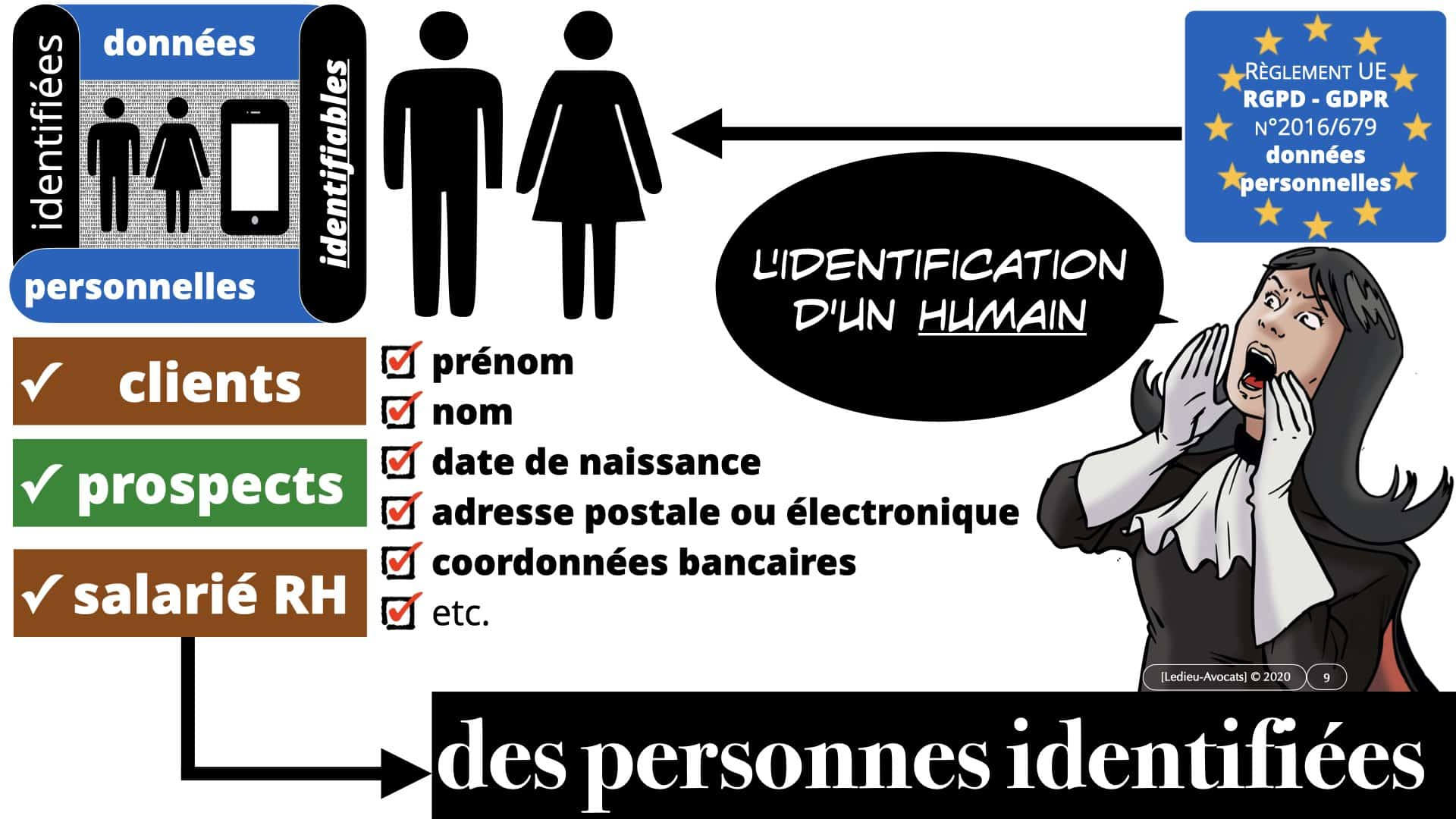 312 AWS PODCAST RGPD [20-11-2020] *16:9* © Ledieu-Avocats 20-11-2020.009