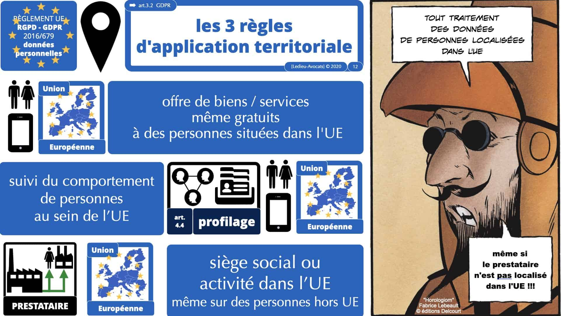 312 AWS PODCAST RGPD [20-11-2020] *16:9* © Ledieu-Avocats 20-11-2020.012