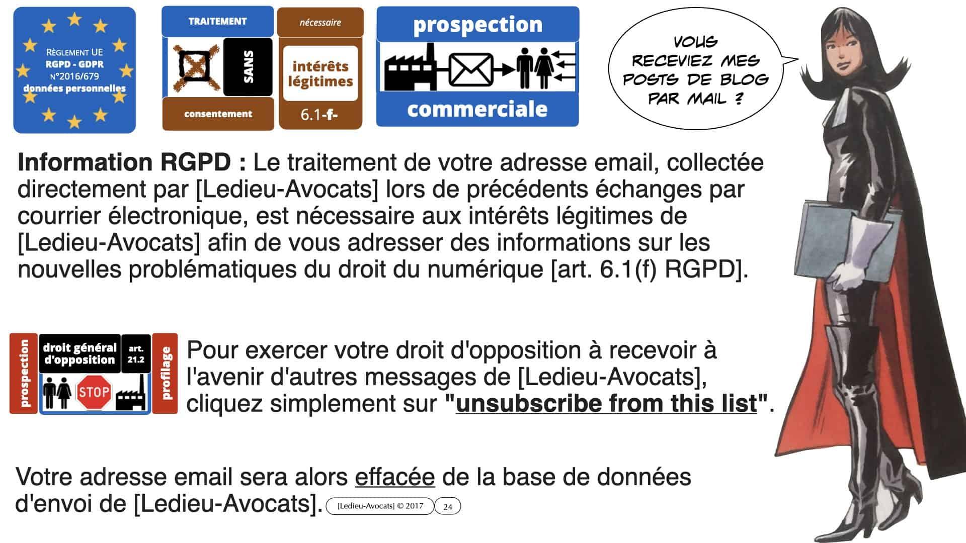 312 AWS PODCAST RGPD [20-11-2020] *16:9* © Ledieu-Avocats 20-11-2020.024