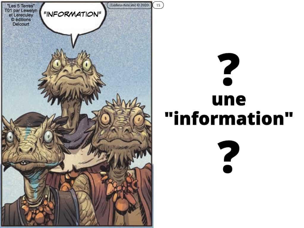 encodage et transport de l'information numérique