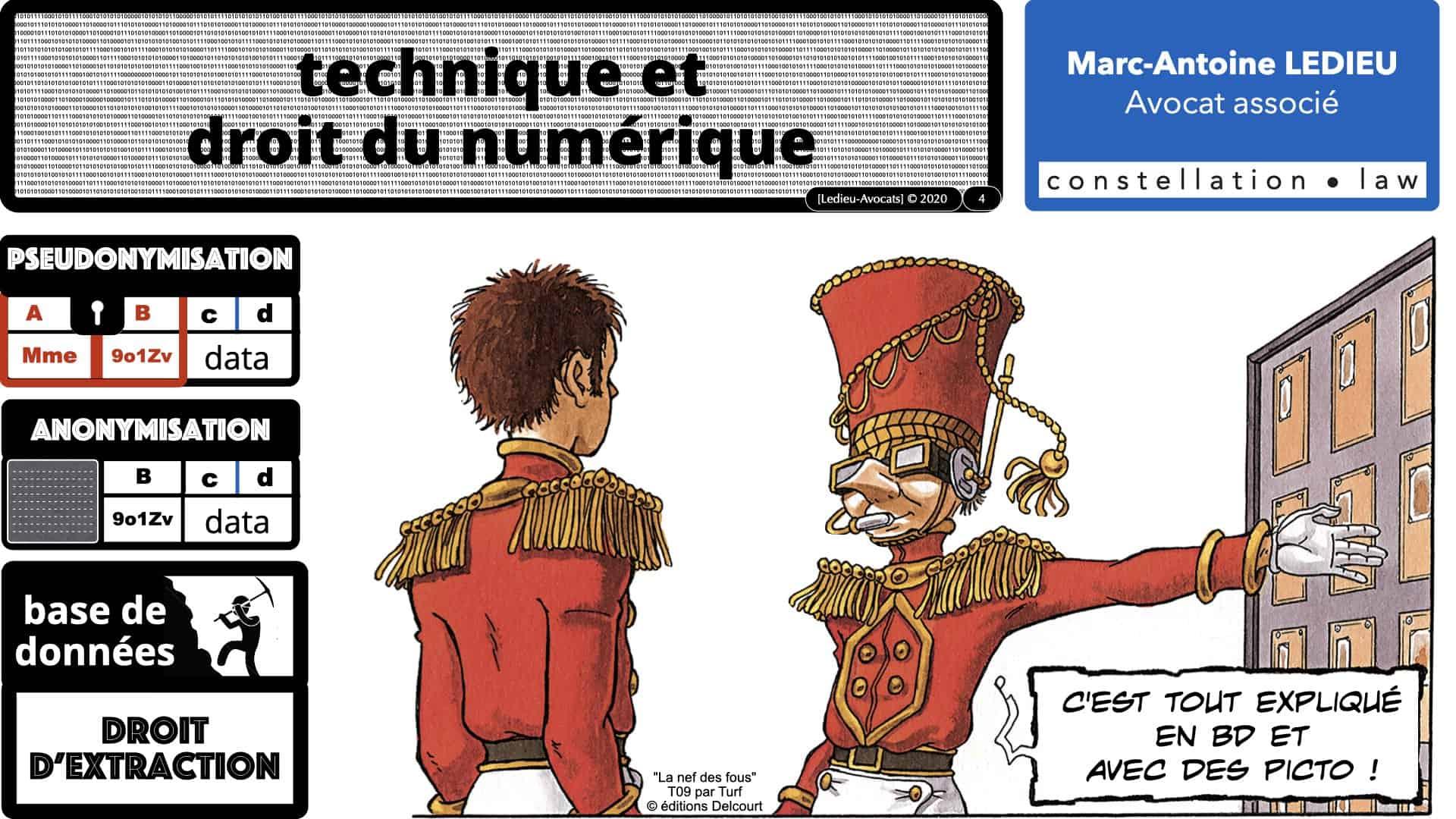 314 PRO BTP © Ledieu-avocat 03-12-2020.004
