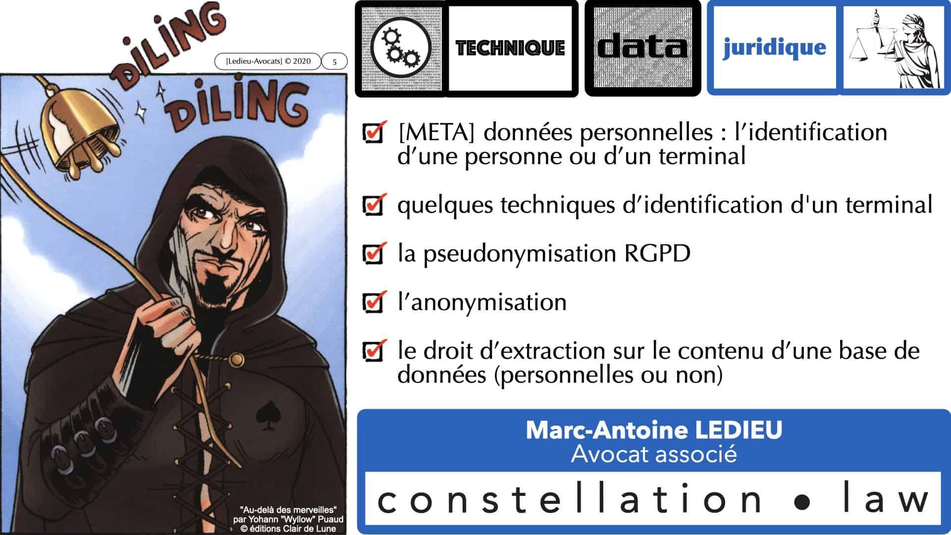 314 PRO BTP © Ledieu-avocat 03-12-2020.005