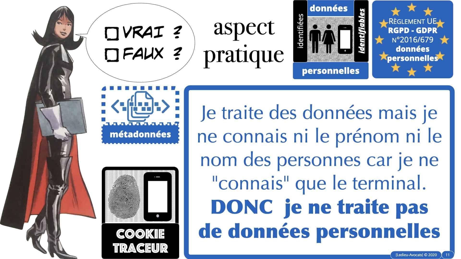 314 PRO BTP © Ledieu-avocat 03-12-2020.011