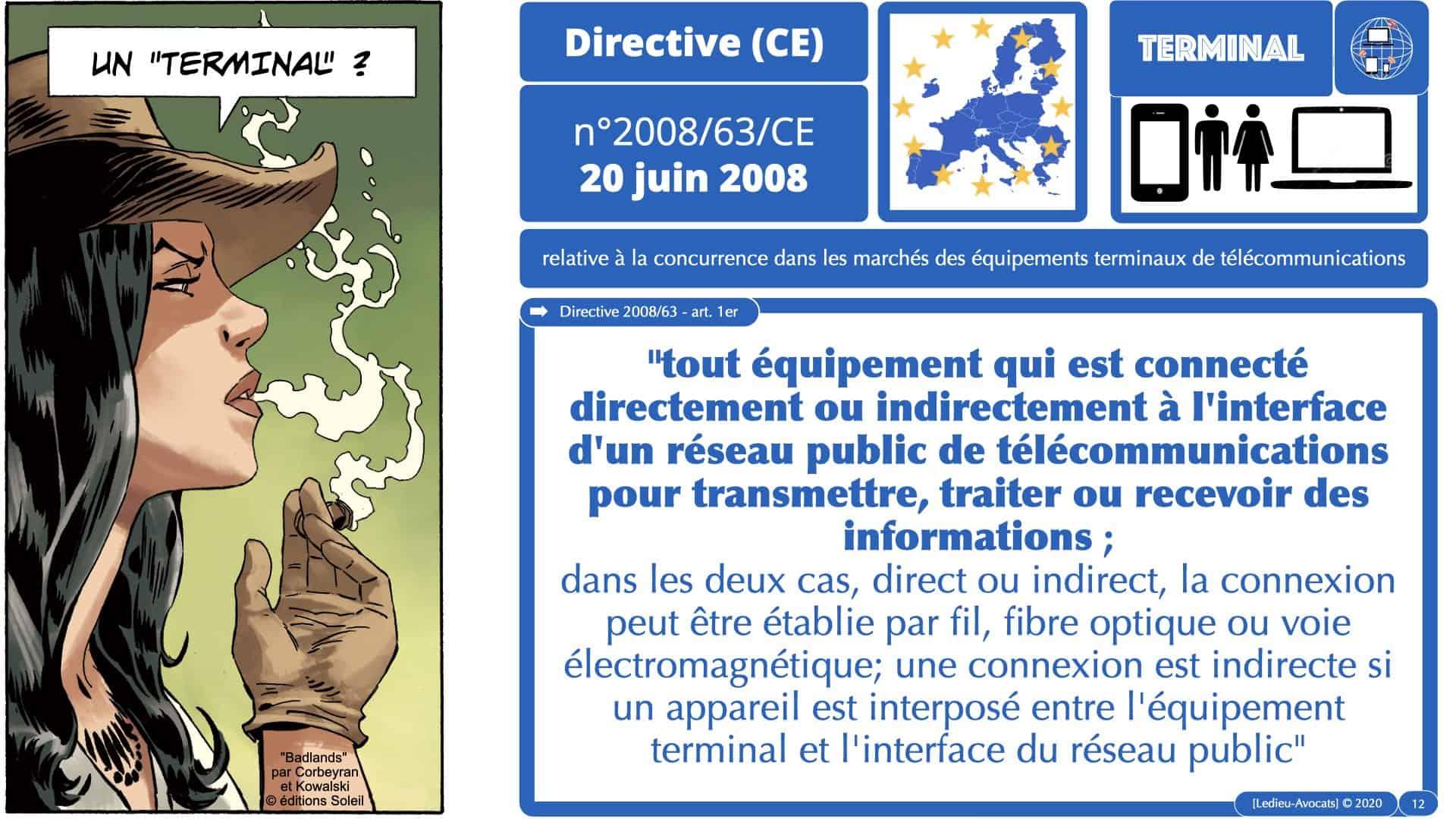 314 PRO BTP © Ledieu-avocat 03-12-2020.012