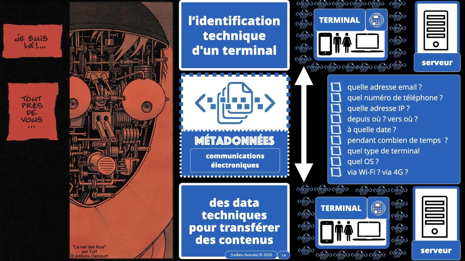 314 PRO BTP © Ledieu-avocat 03-12-2020.014