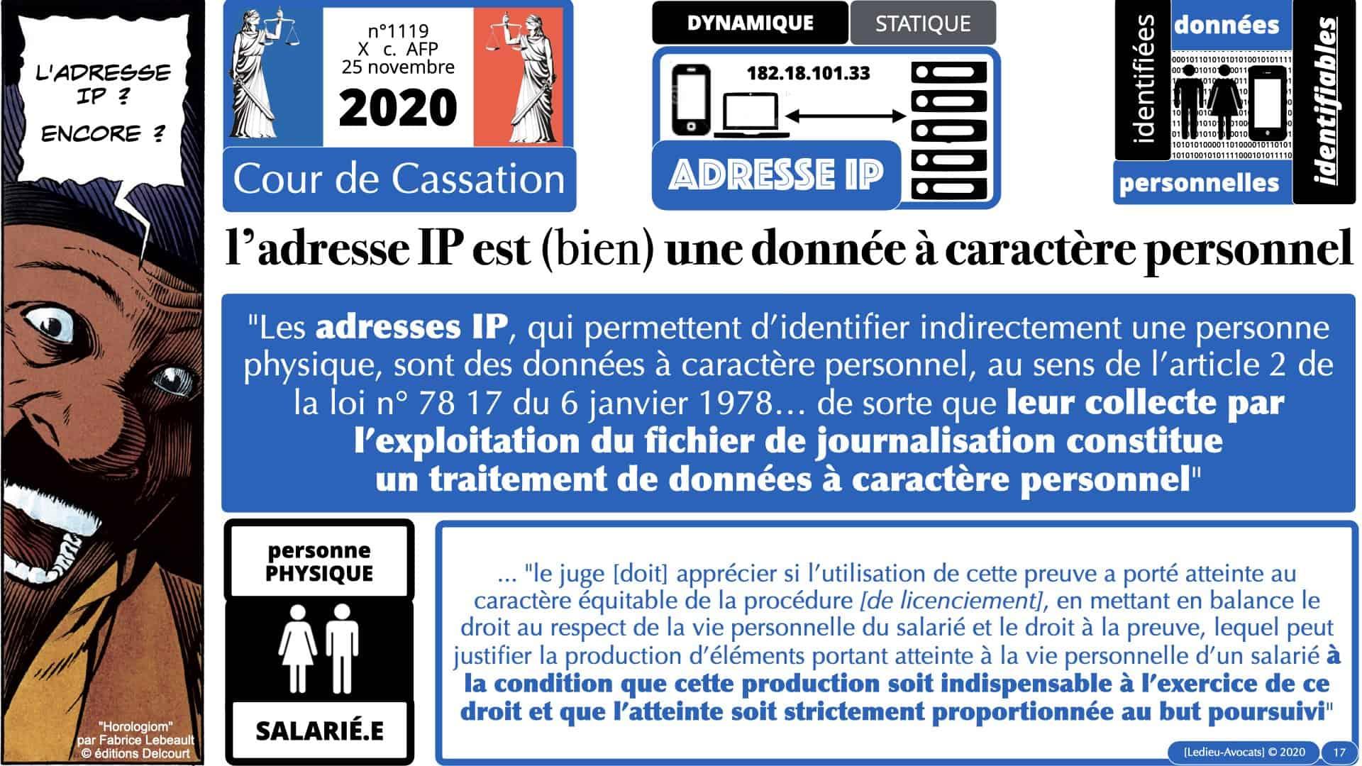 314 PRO BTP © Ledieu-avocat 03-12-2020.017