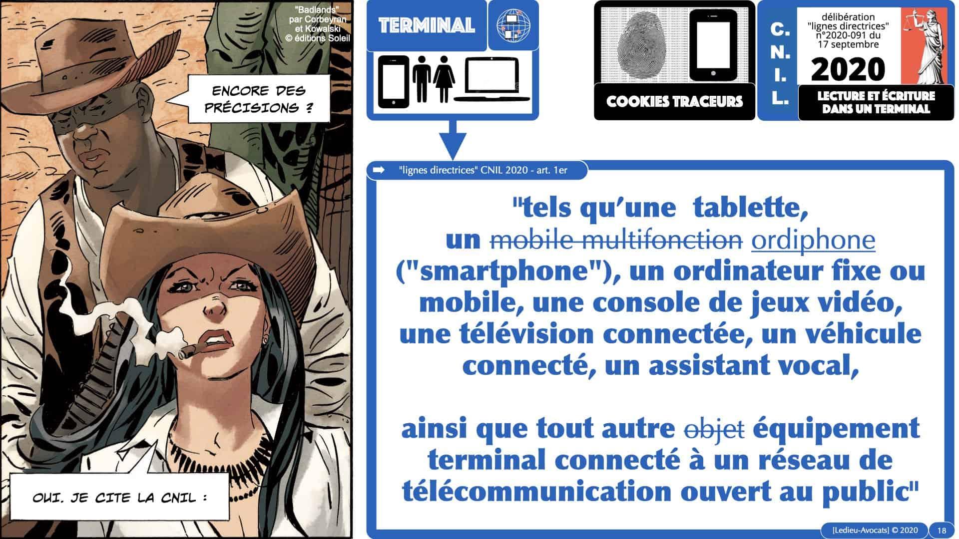 314 PRO BTP © Ledieu-avocat 03-12-2020.018