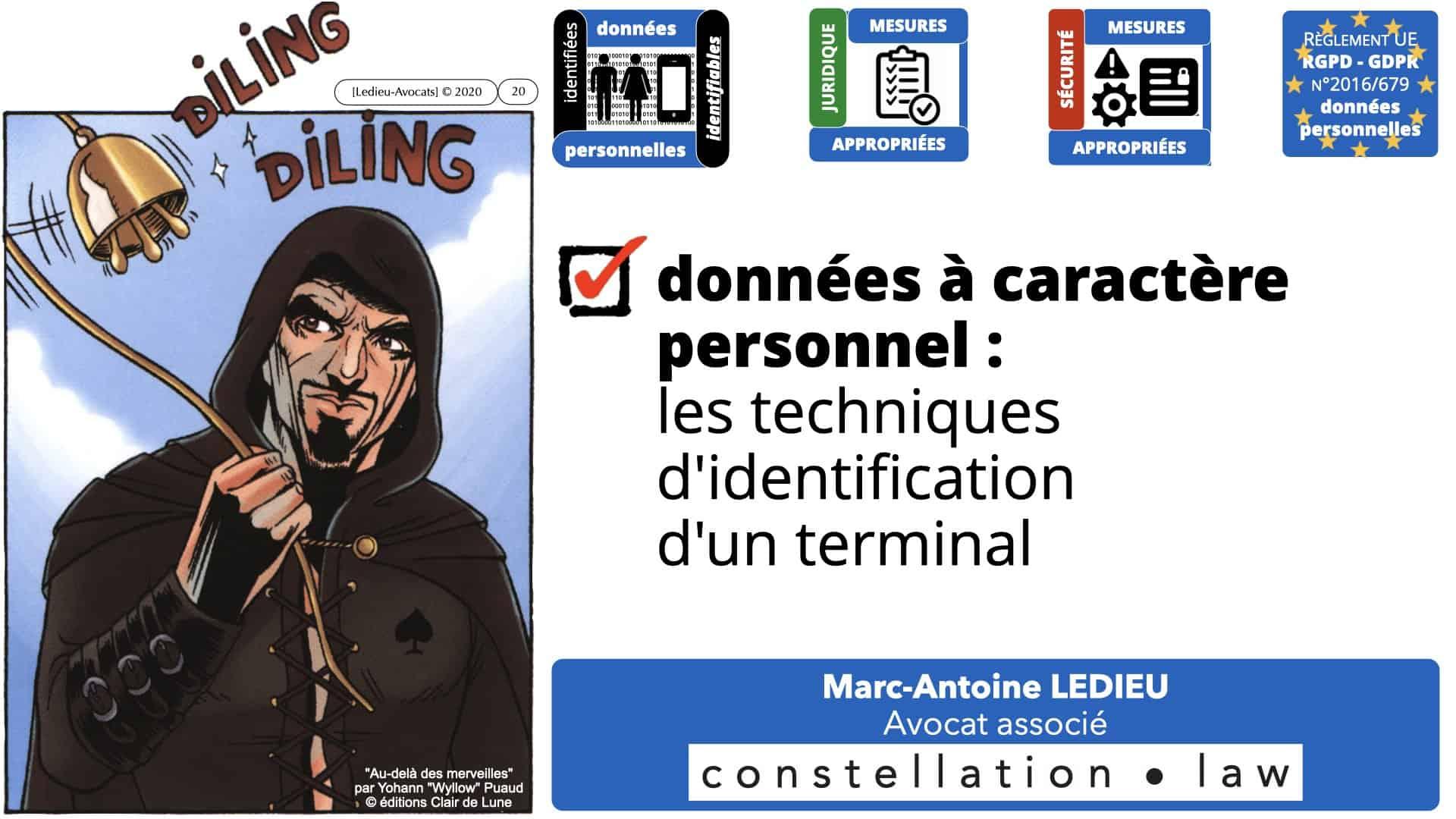 314 PRO BTP © Ledieu-avocat 03-12-2020.020