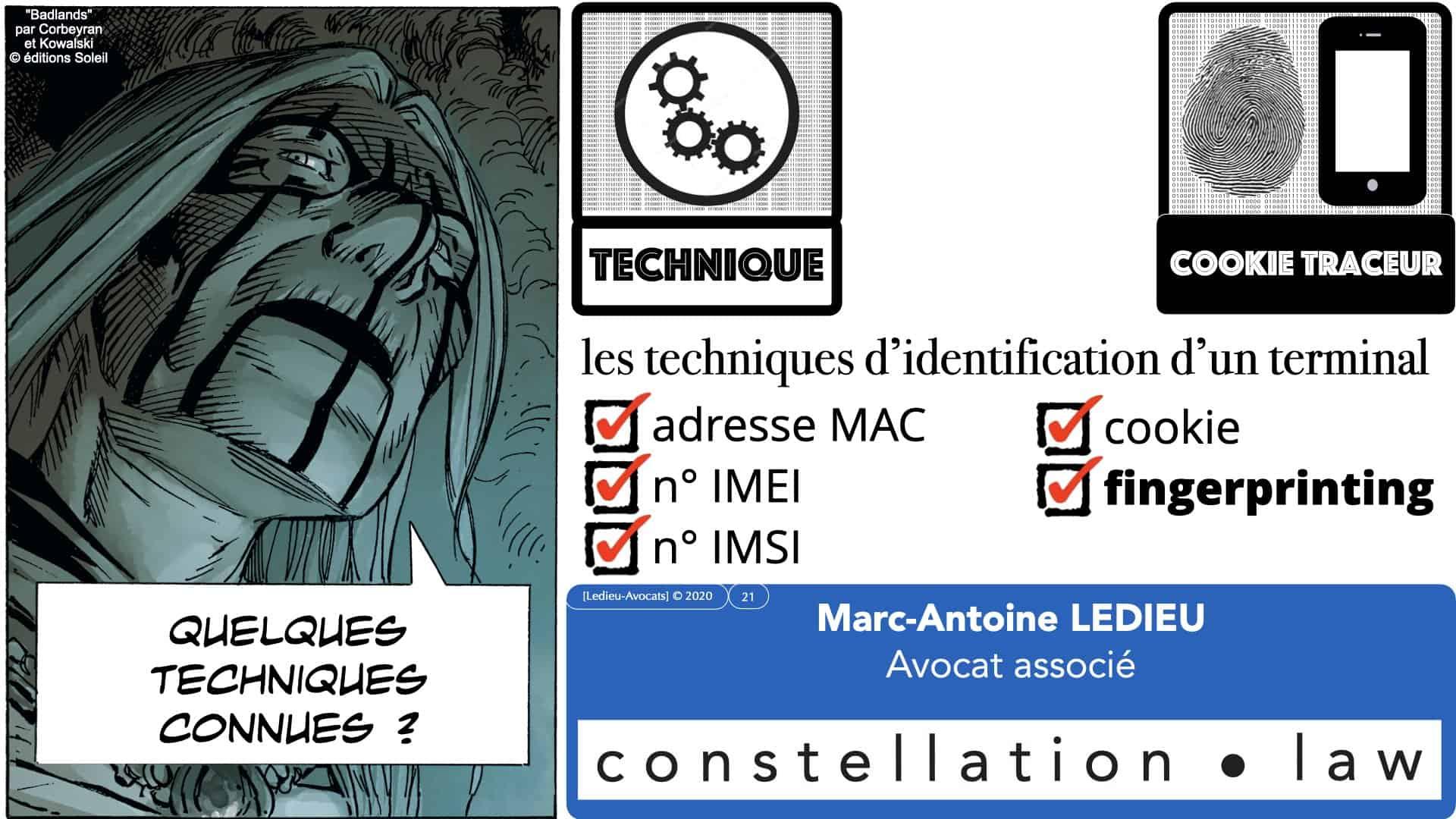 314 PRO BTP © Ledieu-avocat 03-12-2020.021