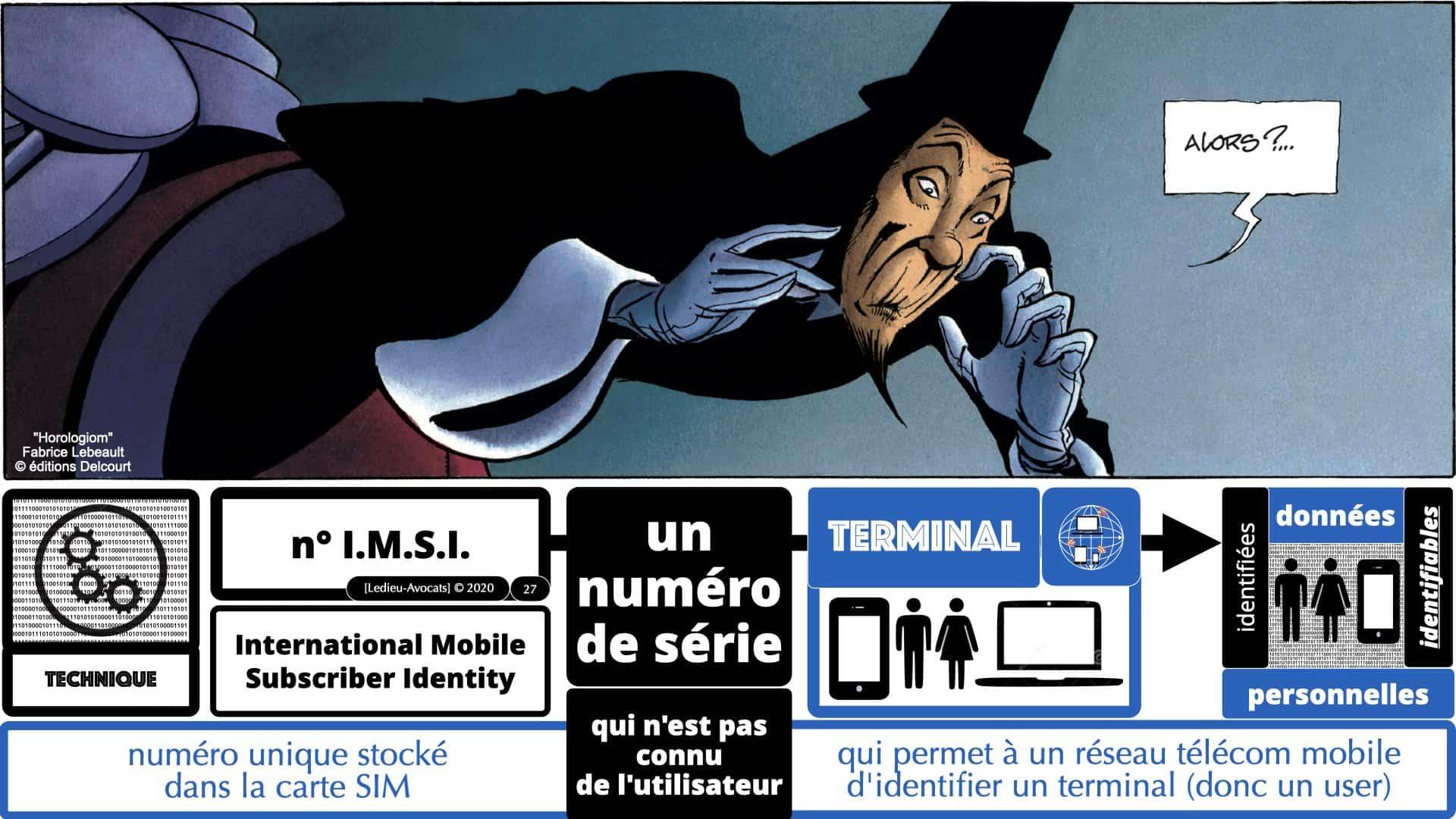 314 PRO BTP © Ledieu-avocat 03-12-2020.027