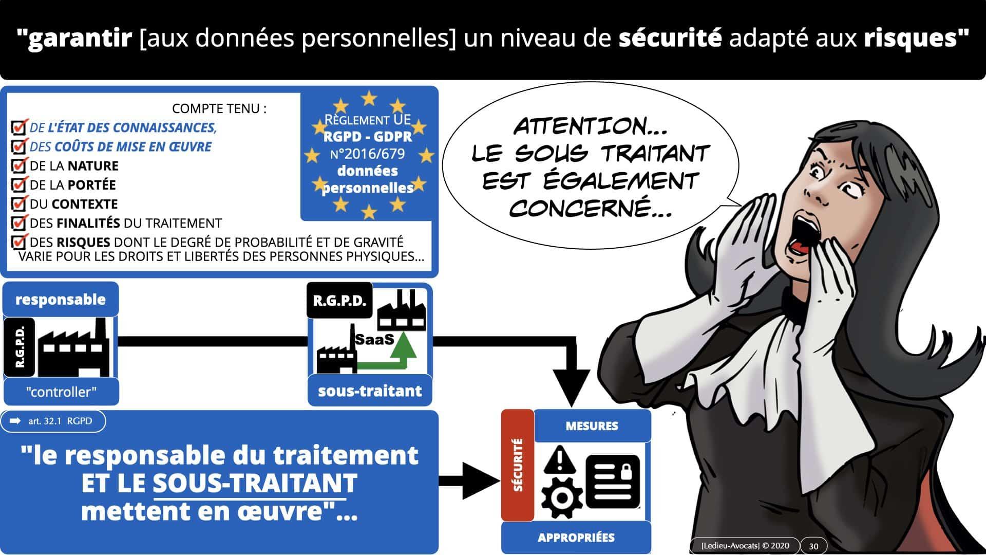 314 PRO BTP © Ledieu-avocat 03-12-2020.030