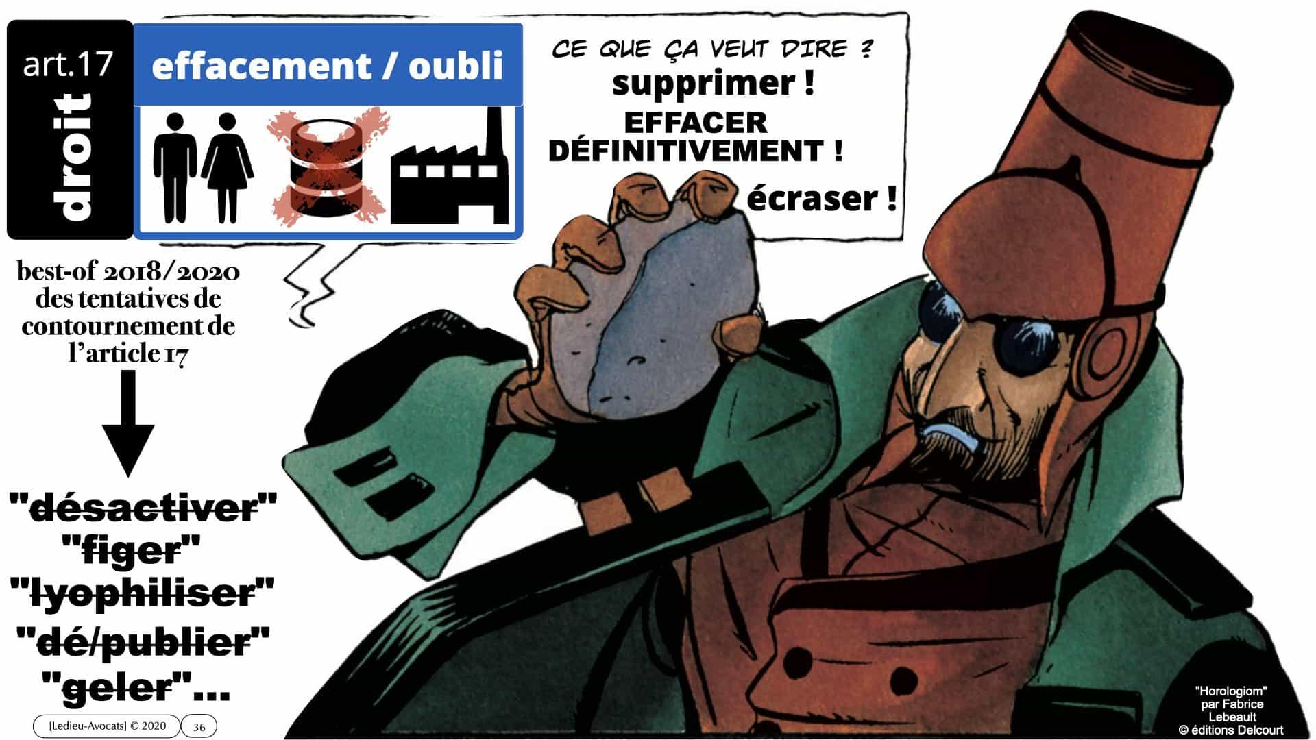 314 PRO BTP © Ledieu-avocat 03-12-2020.036