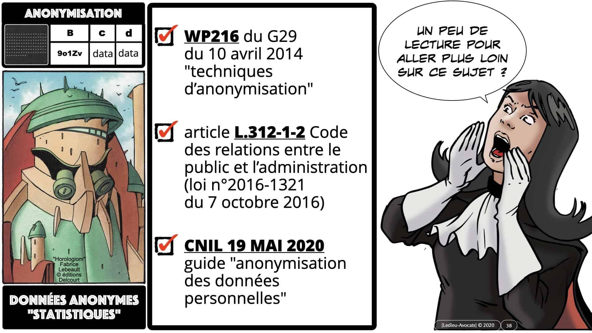 314 PRO BTP © Ledieu-avocat 03-12-2020.038