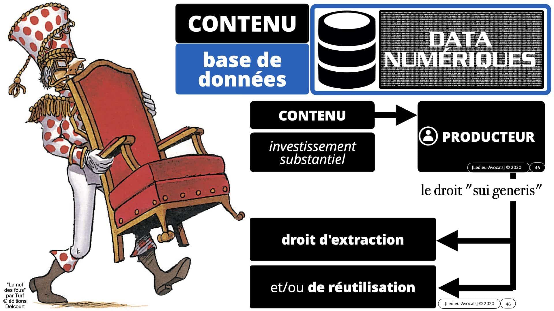 314 PRO BTP © Ledieu-avocat 03-12-2020.046