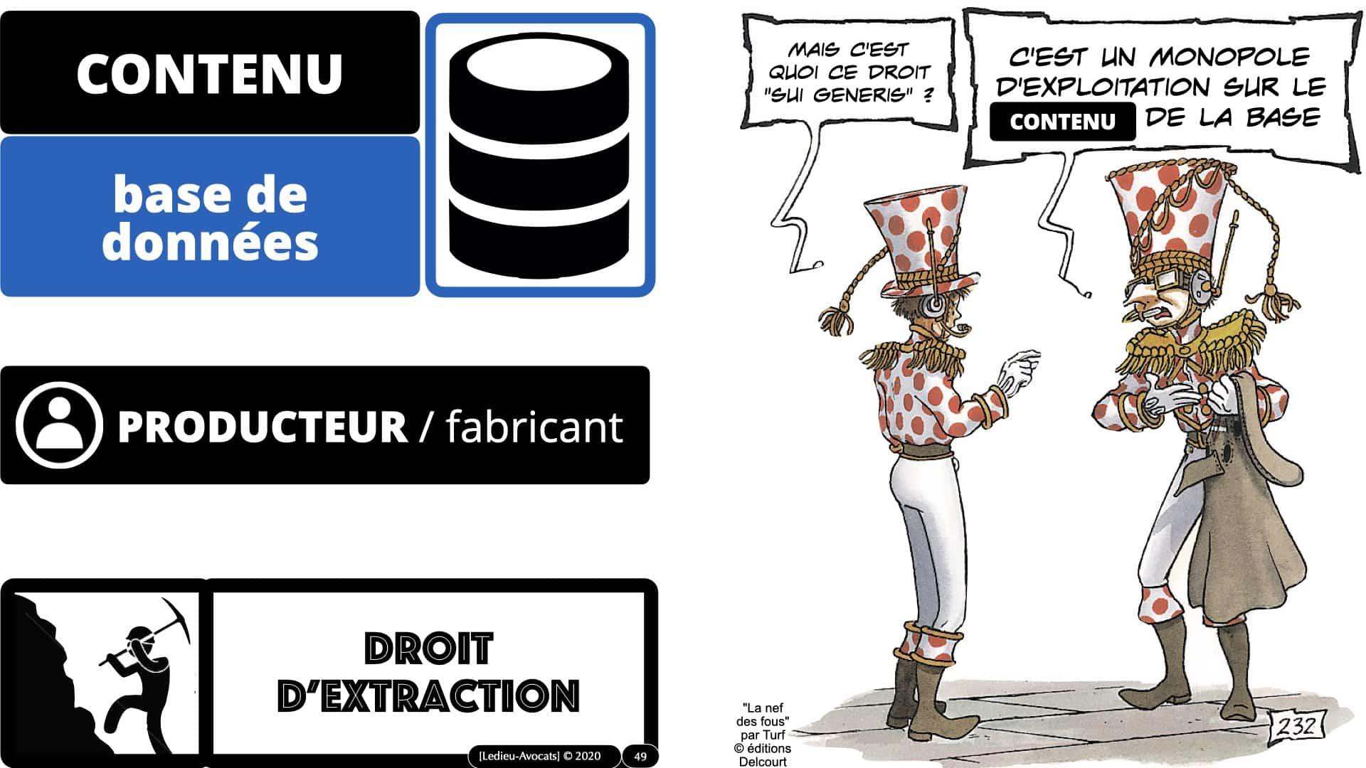 314 PRO BTP © Ledieu-avocat 03-12-2020.049