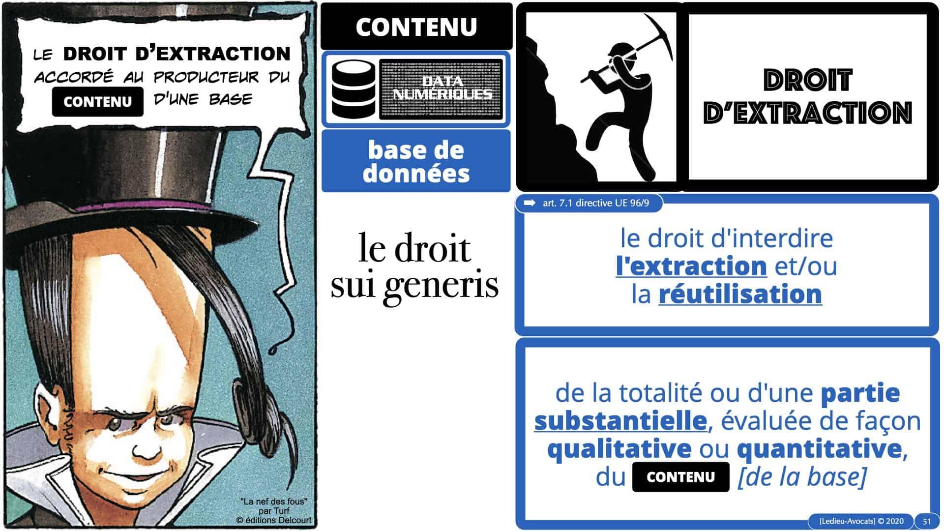 314 PRO BTP © Ledieu-avocat 03-12-2020.051