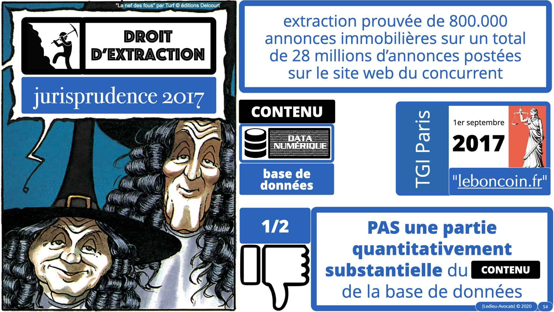 314 PRO BTP © Ledieu-avocat 03-12-2020.054