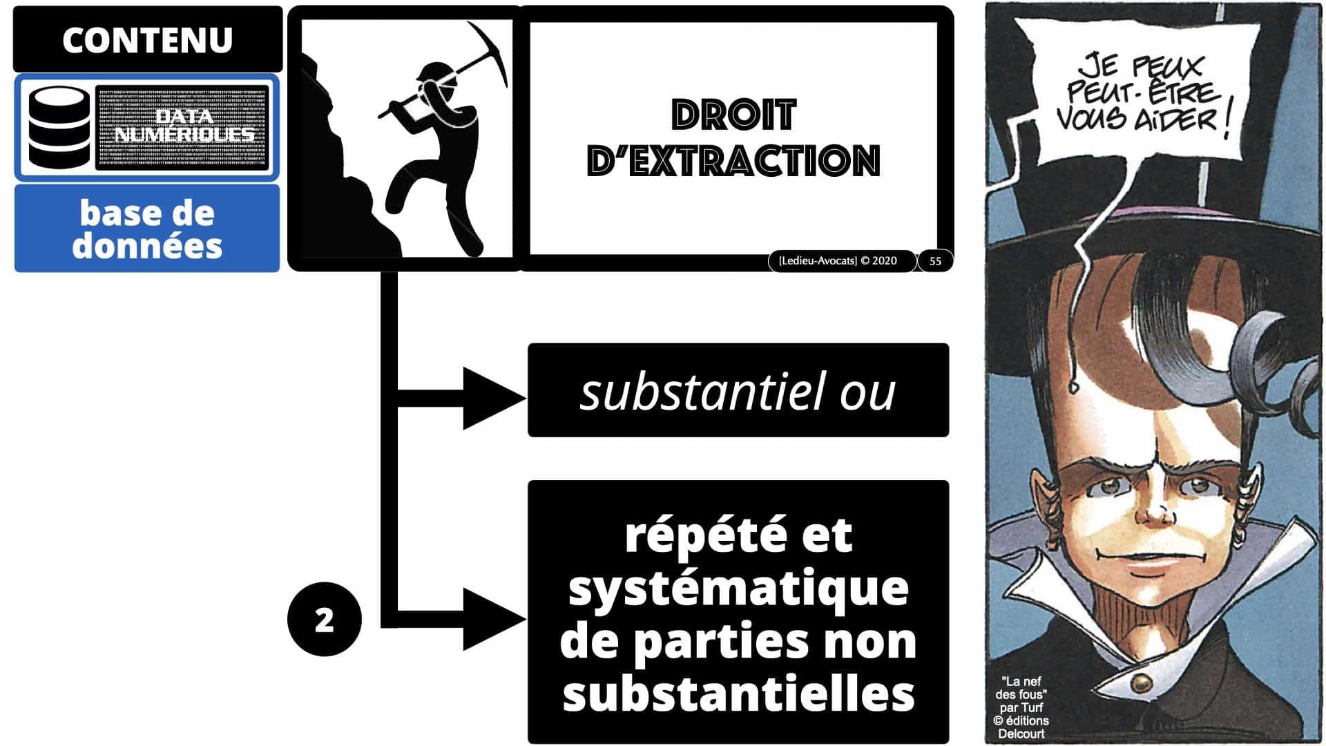 314 PRO BTP © Ledieu-avocat 03-12-2020.055