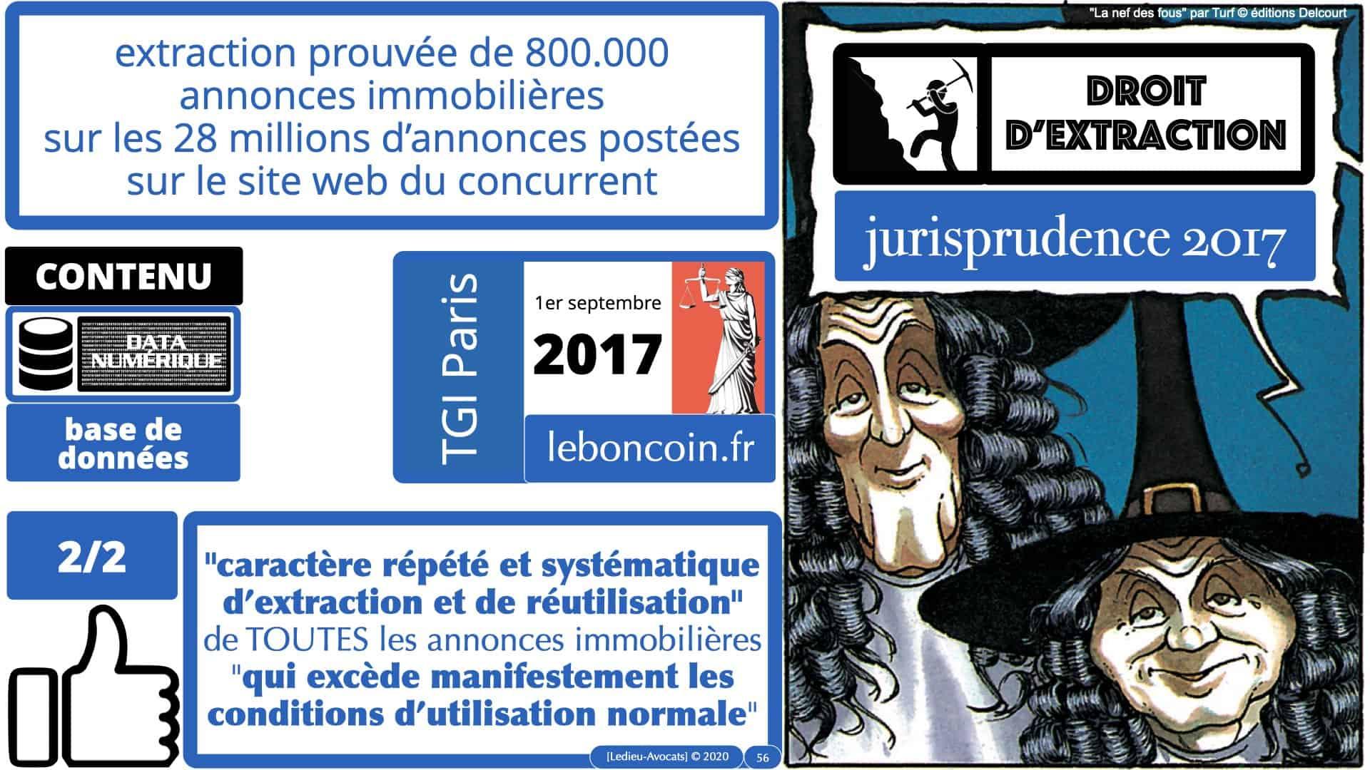 314 PRO BTP © Ledieu-avocat 03-12-2020.056