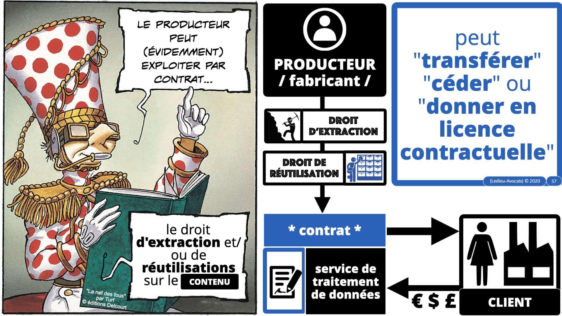 314 PRO BTP © Ledieu-avocat 03-12-2020.057