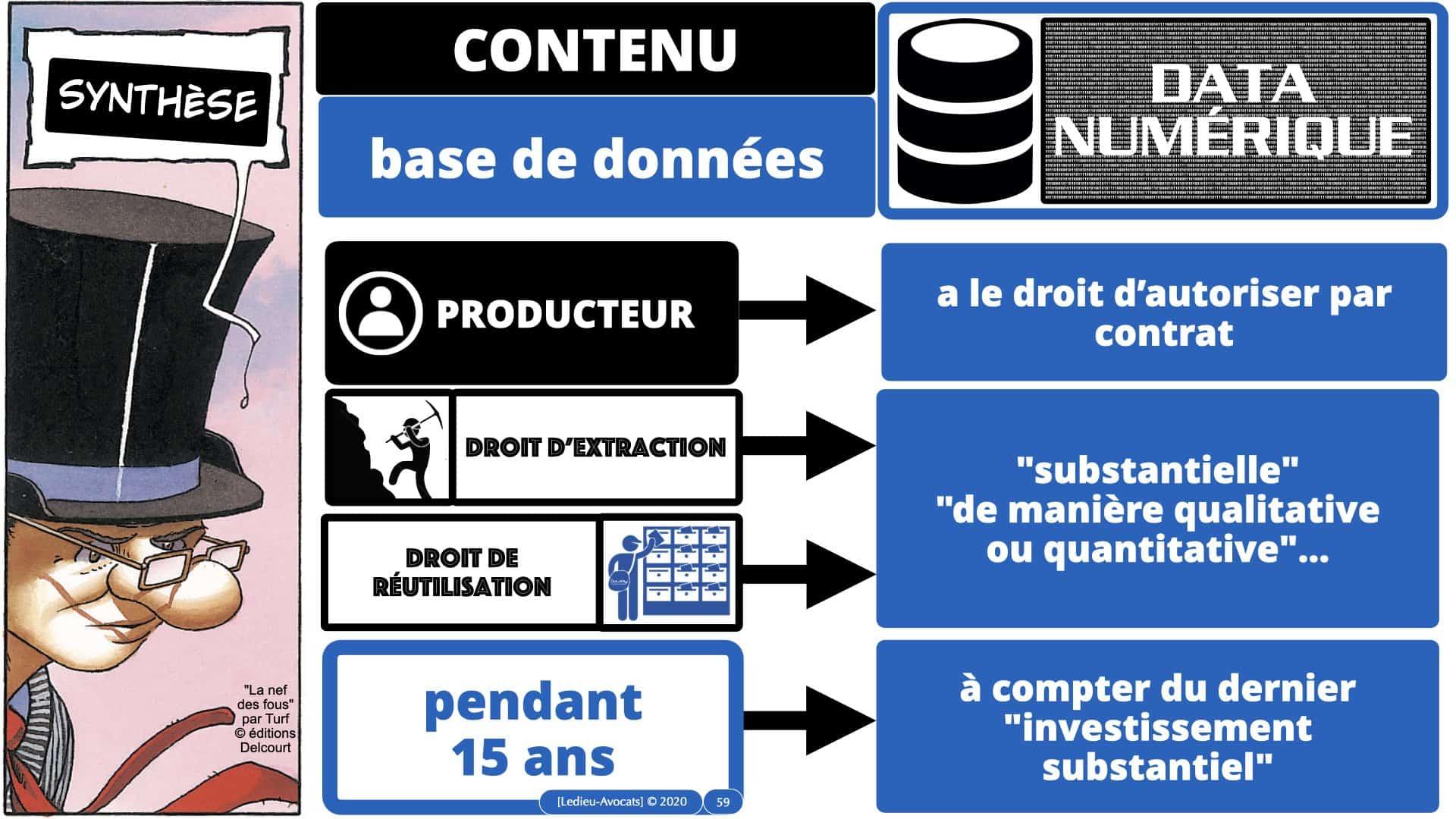 314 PRO BTP © Ledieu-avocat 03-12-2020.059