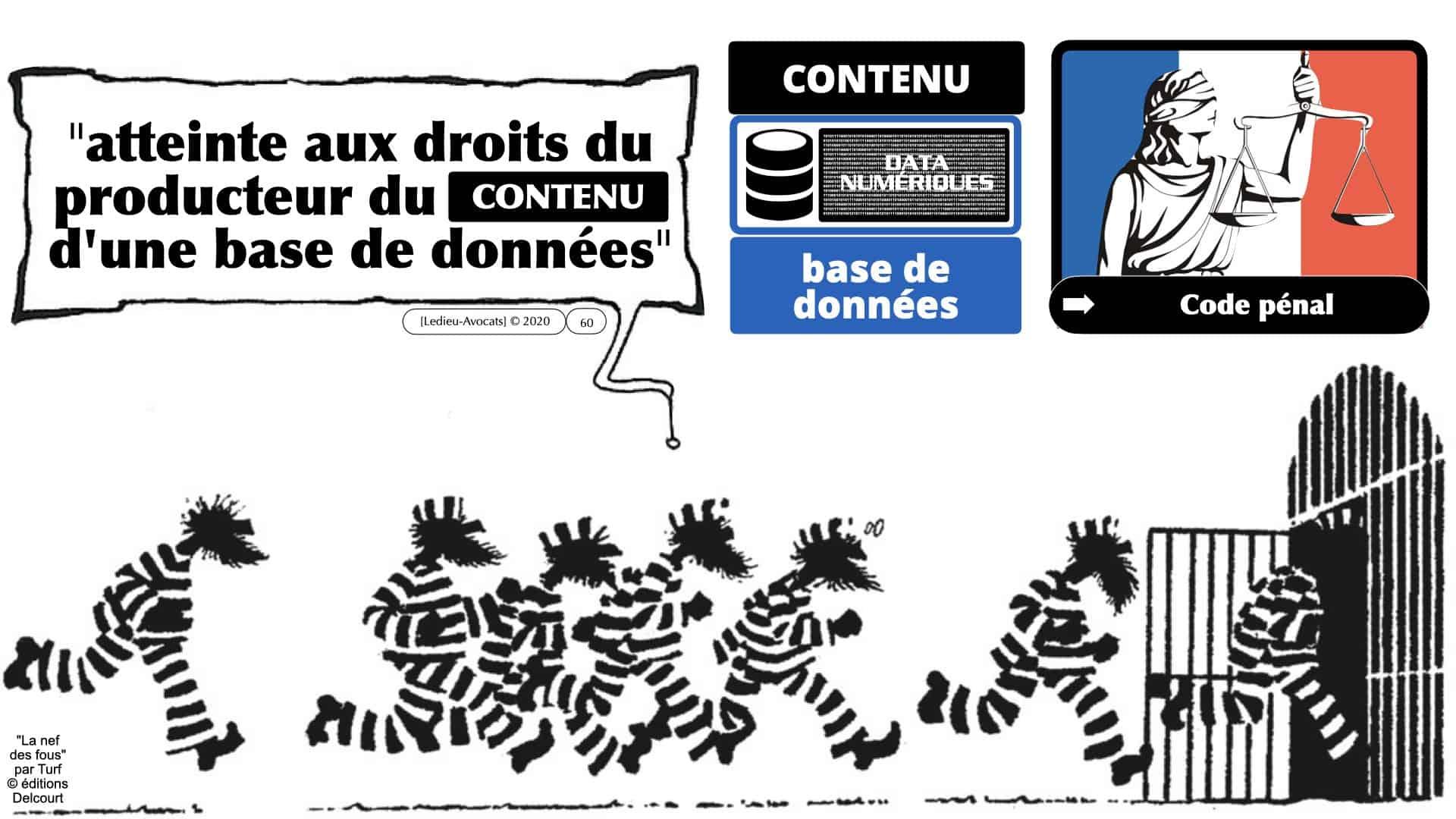 314 PRO BTP © Ledieu-avocat 03-12-2020.060