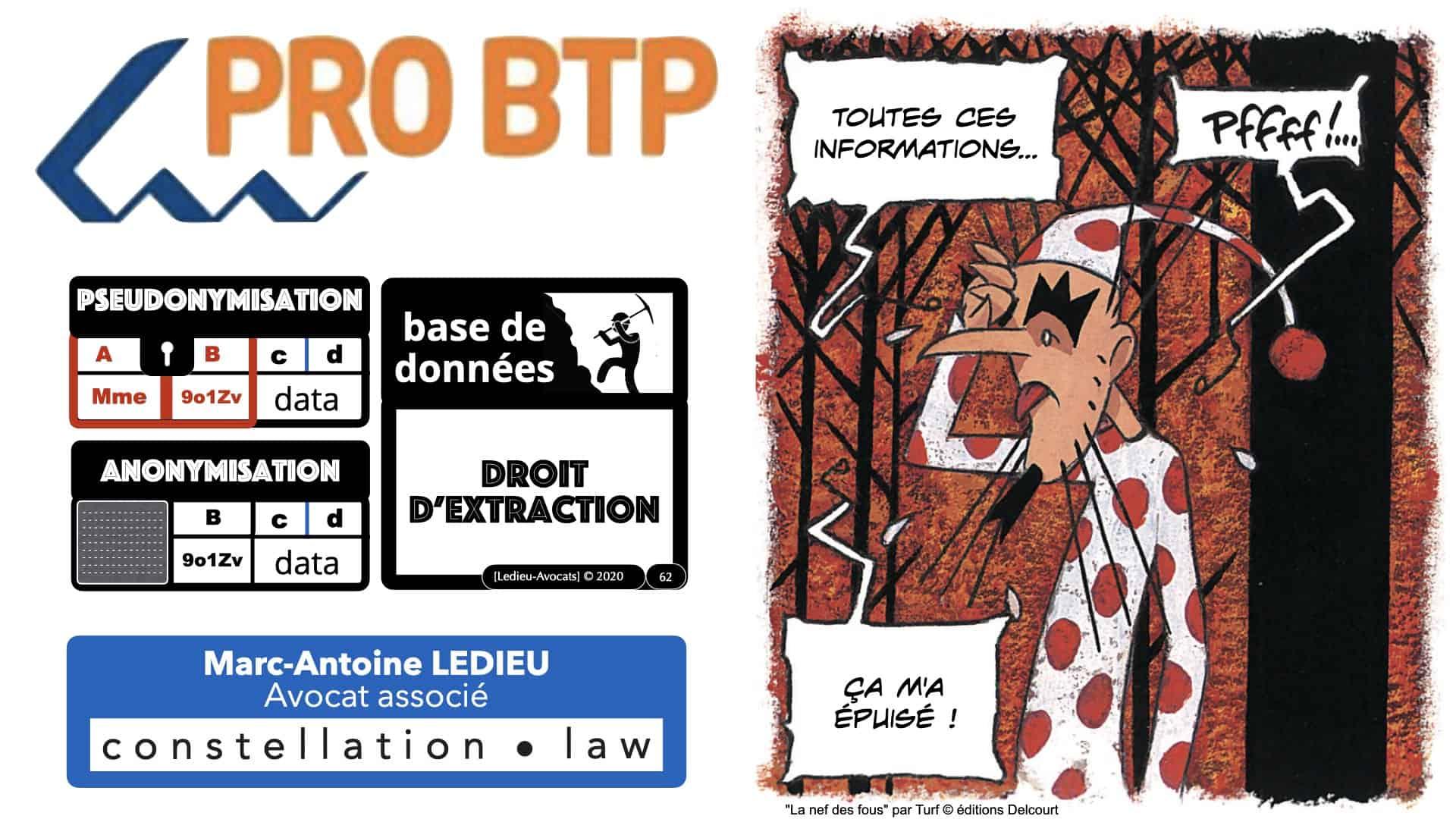 314 PRO BTP © Ledieu-avocat 03-12-2020.062