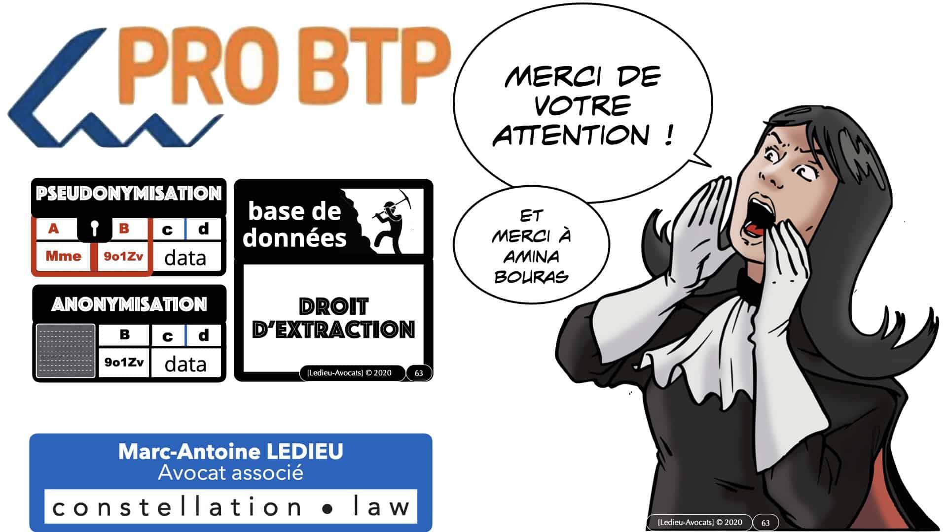314 PRO BTP © Ledieu-avocat 03-12-2020.063